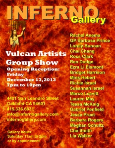 Inferno_Vulcan_group_2013-2