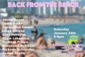 autobody_beach