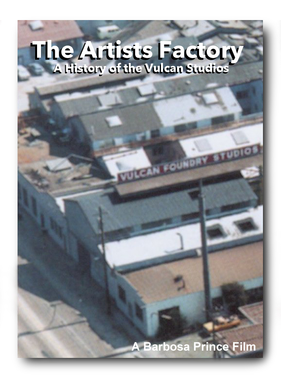 artistfactory